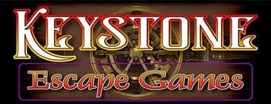Keystone Escape Games