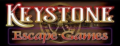 Keystone Escape Games favicon